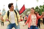 Kaabil movie review, Kaabil movie review, kaabil movie review, Sanjay gupta