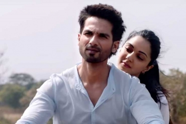 Shahid Kapoor's Kabir Singh Reign North American Box Office with Growing Numbers