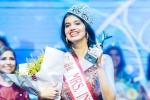 Former Indian shuttler crowned Mrs India USA Oregon 2019
