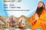 Spiritual Discourse on Kaliyug Dharm
