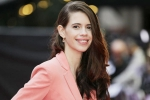 Kalki on MeToo, Anurag Kashyap, there will be collateral damage but it s necessary kalki on metoo, Phantom