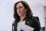 kamala harris husband, kamala harris selects baltimore, kamala harris picks baltimore as 2020 headquarters reports, Joe biden