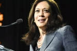Daily Kos Straw Poll, kamala harris husband, kamala harris leads in daily kos straw poll, Joe biden