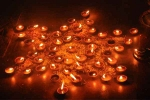 Karthigai Deepam Celebrations - MGTOA