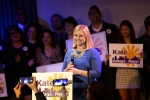 kate gallego polls, kate gallego endorsements, kate gallego wins phoenix mayoral race, Kate gallego