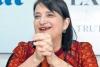 'American Companies Now Choosing Hyderabad over Bengaluru': U.S. Consul General Katherine B Hadda