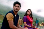 Sushant Singh Rajput, Sushant Singh Rajput, kedarnath movie review rating story cast and crew, Bollywood movie reviews