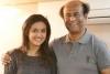 Rajinikanth and Keerthy Suresh to Team Up?
