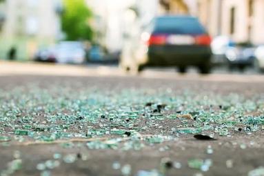 Kerala Woman Killed in Road Mishap in Dubai, Husband Critically Injured
