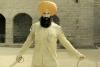 Akshay Kumar's Kesari Trailer is a Visual Feast