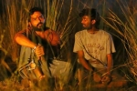Khaidi movie rating, Khaidi rating, khaidi movie review rating story cast and crew, C section