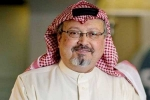 Khashoggi Killed Within 7 Minutes of Entering Saudi Consulate: NYT