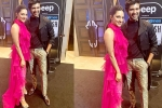 vijay deverakonda, Kiara Advani and vijay deverakonda, fangirl moment for kiara advani the actress bumps into vijay deverakonda and her reaction is wow, Vijay devarakonda