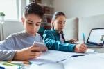 Indian Parents No Longer Scared of Kids Using Internet for Homework