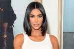 lupus antibodies, autoimmune disease, kim kardashian positive for lupus antibodies what does that mean, Hypertension