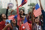 Know Why Indians Succeed More in the United States Than in India