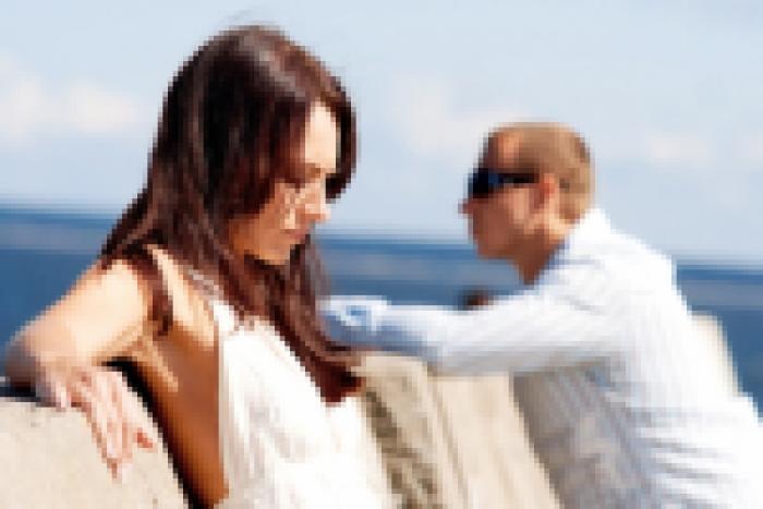 Know few common reasons behind Break-Ups!!