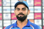 kl rahul world cup, ipl world cup virat kohli, ipl performances will have no influence on world cup team selection virat, India vs australia