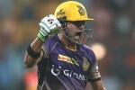 IPL, David Warner, kolkata knight riders takes revenge on srh, Kolkata knight riders