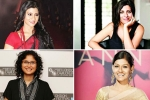 #MeToo: 11 Women Filmmakers Vow Not to Work with Proven Offenders