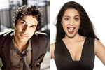 Indians on american television shows, Indian Origin Actors, from kunal nayyar to lilly singh nine indian origin actors gaining stardom from american shows, Padma lakshmi