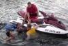 Boat Crash In Lake Havasu Kills 2 And Injures 1