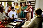Lakshmi's NTR release date, Lakshmi's NTR updates, lakshmi s ntr may not release as per the plan, Ram gopal varma