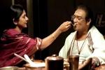 RGV movie review, Lakshmi's NTR review, lakshmi s ntr movie review rating story cast and crew, Ram gopal varma