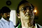 Lakshmi's NTR AP High Court, Ram Gopal Varma, lakshmi s ntr release stalled in ap, Ram gopal varma