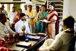 Lakshmi's NTR news, Ram Gopal Varma, all roads clear for lakshmi s ntr, Ram gopal varma