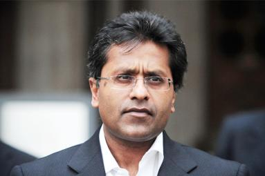 Lalit Modi to continue as Rajasthan Cricket Association President