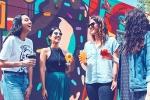 indian millennials digital habits, indian millennials trends, the life goals of indian millennials work life balance travel fitness, Trends
