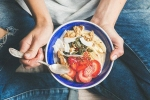 Study: Limiting Meal Intake in 10-Hour Gap May Boost Health