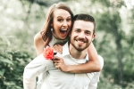 feelings before arranged marriage, how to make your husband fall in love with you in arranged marriage, tips to ignite love in an arranged marriage, Love