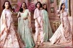 Arizona Events, Arizona Upcoming Events, lift luxury indian fashion tour, Fashion