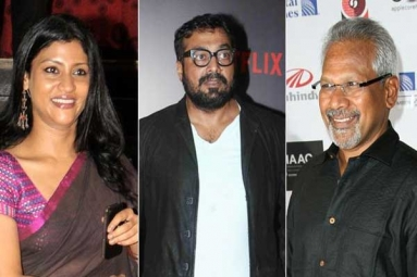 From Anurag Kashyap to Aparna Sen, 49 Celebrities Write an Open Letter to PM Modi over 'Lynchings'