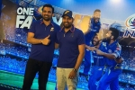 rohit sharma, rohit mi ipl 2019, ipl 2019 mi captain rohit sharma reveals his batting position this season, Mumbai indians