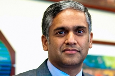 Indian-American to lead MIT School of Engineer