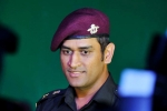 Indian national flag, MS Dhoni, ms dhoni likely to unfurl tri color in leh on indian independence day, Us cricket team