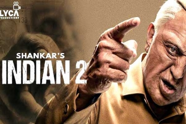 Madras High Court reacts to Indian 2 Issue