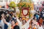 auspicious event Arizona, Aani Thirumanjanam Sri Natarajar Abhishekam, aani thirumanjanam sri natarajar abhishekam in arizona, Event at arizona
