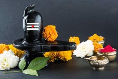 Maha Shivratri 2019: Visit These Lord Shiva Temples to Witness Best of the Maha Shivratri