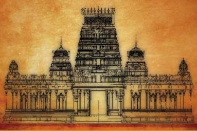 Maha Rajagopuram Kumbhabhishekam - MGTOA