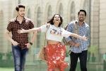 Vamshi Paidipally, Maharshi movie, maharshi first day collections, Maharshi