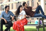 Maharshi movie review, Maharshi movie rating, maharshi movie review rating story cast and crew, Maharshi rating