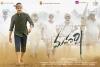 Maharshi Telugu Movie - Show Timings