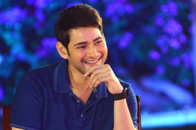 Mahesh Follows Innovative Strategies for Maharshi