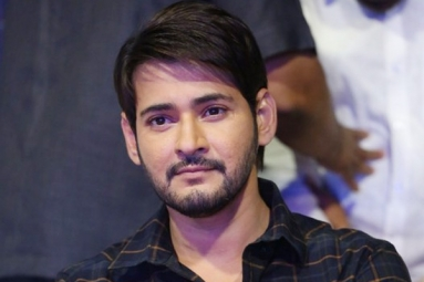 GST Row: Mahesh Refunds a Bomb