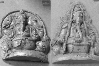 Make My Ganesha 2020 Goes Online