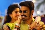 maari 2 full movie download, maari 2 cast, watch making video of dhanush sai pallavi s rowdy baby released, Sai pallavi